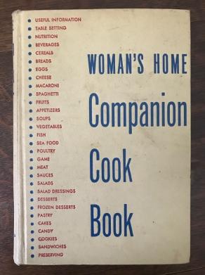 home comp